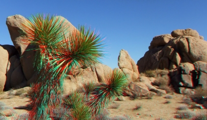 Split Rock West Tiers Summit 3DA 1080p DSCF8692