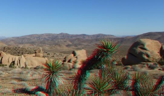 Split Rock West Tiers Summit 3DA 1080p DSCF8721