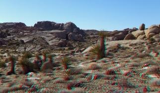 Split Rock West Tiers Summit 3DA 1080p DSCF8729