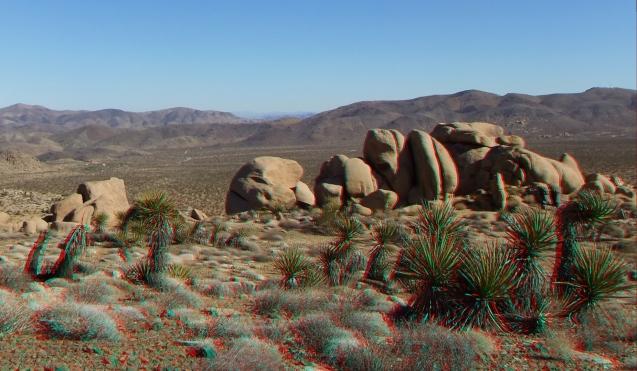 Split Rock West Tiers Summit 3DA 1080p DSCF8733