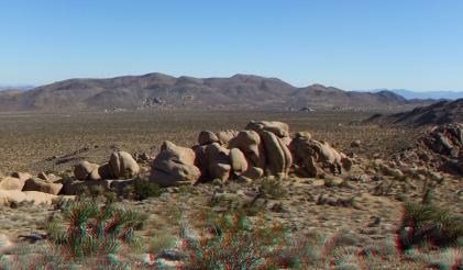 Split Rock West Tiers Summit 3DA 1080p DSCF8739