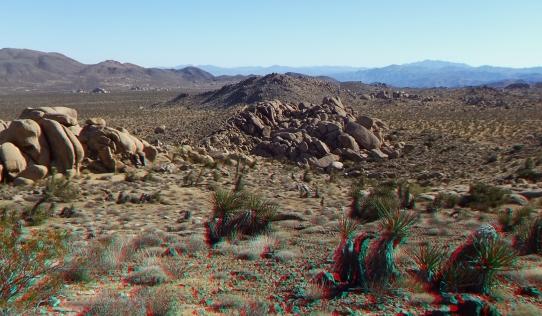 Split Rock West Tiers Summit 3DA 1080p DSCF8740
