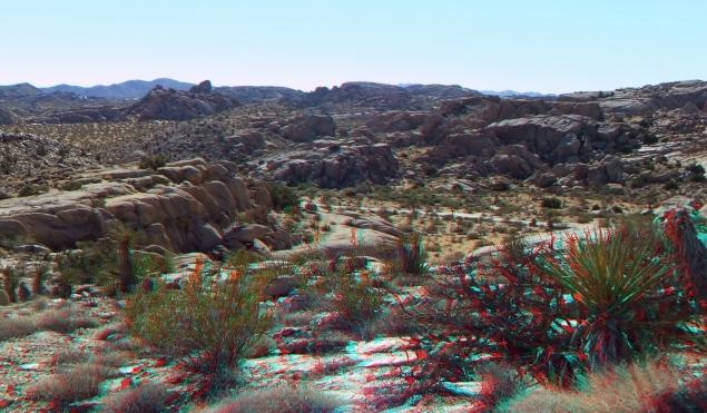 Split Rock West Tiers Summit 3DA 1080p DSCF8742