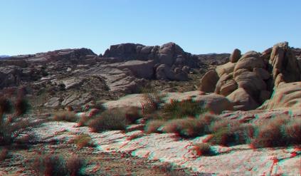 Split Rock West Tiers Summit 3DA 1080p DSCF8743