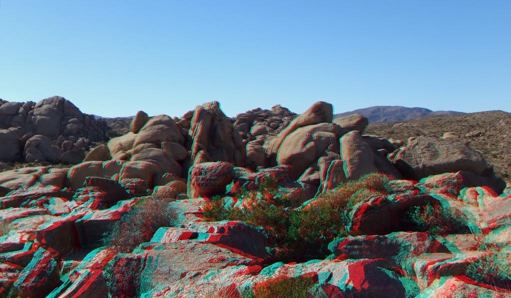 Split Rock West Tiers Summit 3DA 1080p DSCF8756