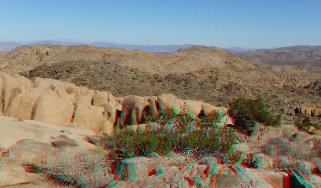 Split Rock West Tiers Summit 3DA 1080p DSCF8758