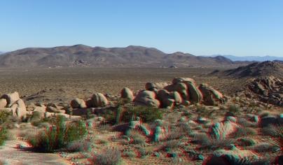 Split Rock West Tiers Summit 3DA 1080p DSCF8761