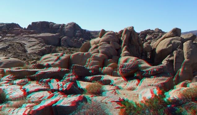Split Rock West Tiers Summit 3DA 1080p DSCF8766