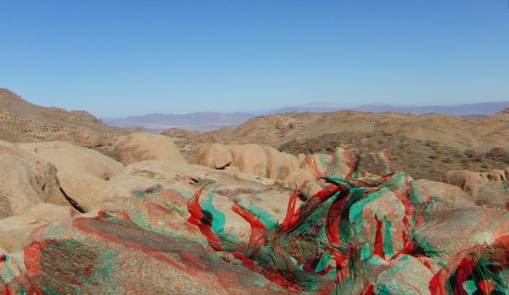 Split Rock West Tiers Summit 3DA 1080p DSCF8768
