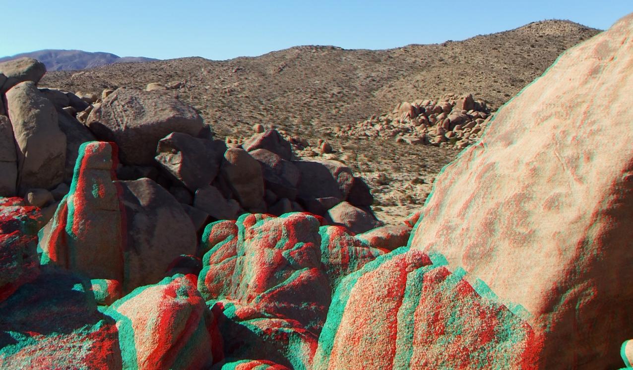 Split Rock West Tiers Summit 3DA 1080p DSCF8772