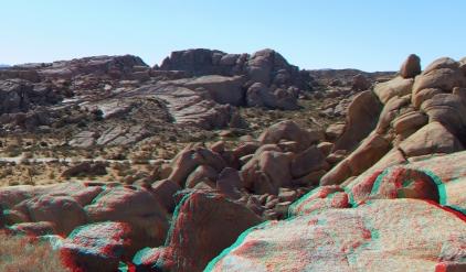Split Rock West Tiers Summit 3DA 1080p DSCF8789