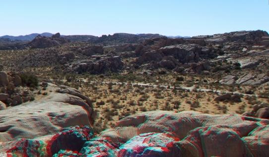 Split Rock West Tiers Summit 3DA 1080p DSCF8793