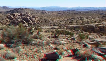 Split Rock West Tiers Summit 3DA 1080p DSCF8794