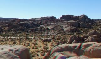 Split Rock West Tiers Summit 3DA 1080p DSCF8797