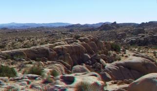 Split Rock West Tiers Summit 3DA 1080p DSCF8800