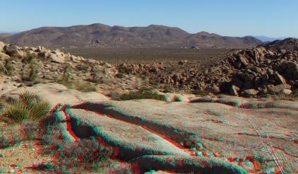 Split Rock West Tiers Summit 3DA 1080p DSCF8817