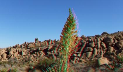 Split Rock West Tiers Summit 3DA 1080p DSCF8846