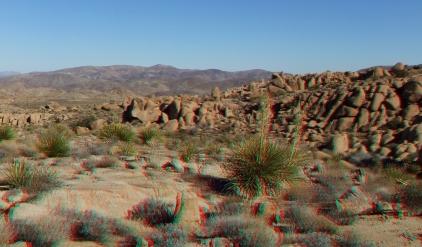 Split Rock West Tiers Summit 3DA 1080p DSCF8851