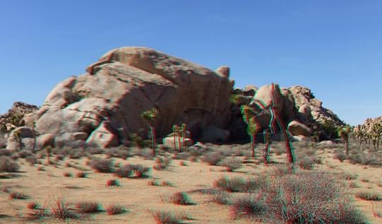The Peyote Cracks Joshua Tree NP 3DA 1080p DSCF0859