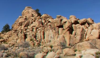 The Rollerball Formation 3DA 1080p DSCF0963