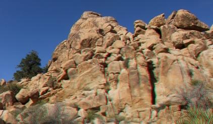 The Rollerball Formation 3DA 1080p DSCF0965