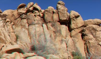 The Rollerball Formation 3DA 1080p DSCF0967