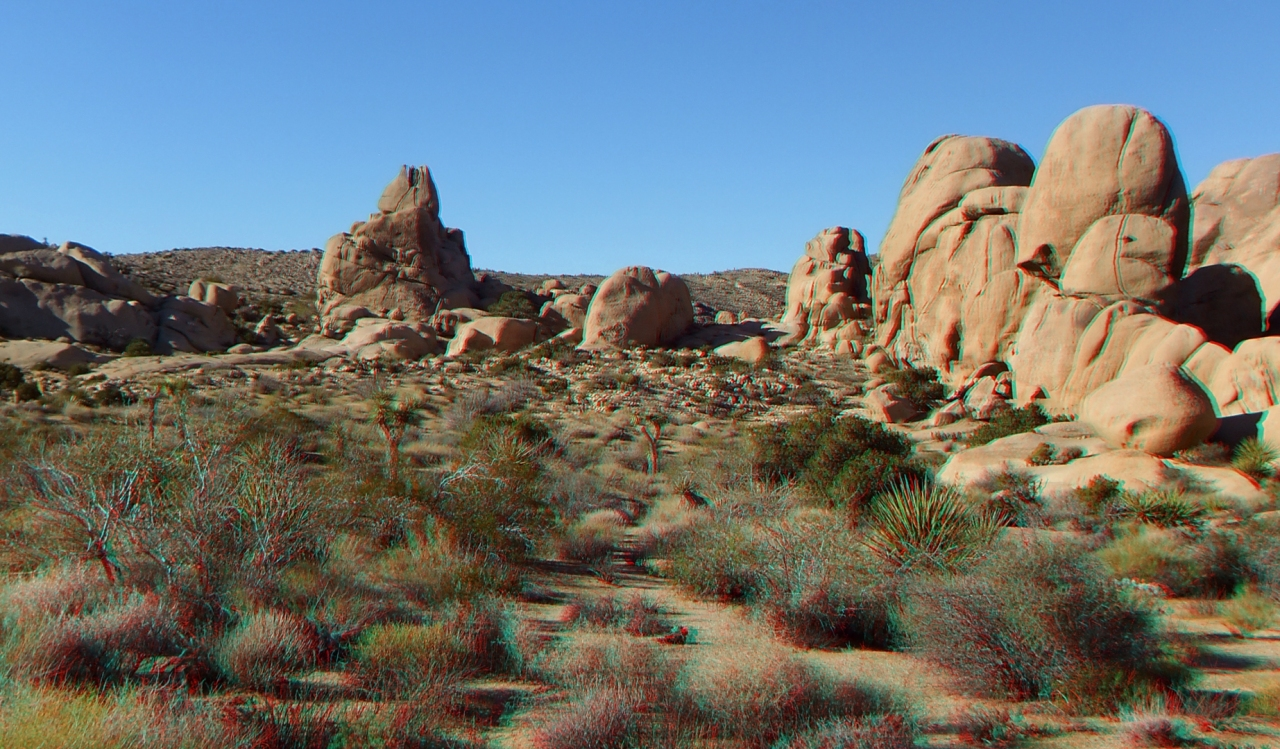 Tulip Rock 3DA 1080p DSCF9018