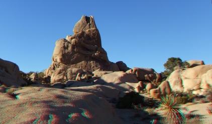 Tulip Rock 3DA 1080p DSCF9149