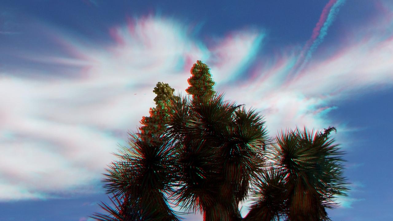 Upper Covington Flat Clouds 3DA 1080p DSCF3723