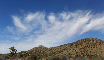 Upper Covington Flat Clouds 3DA 1080p DSCF3732