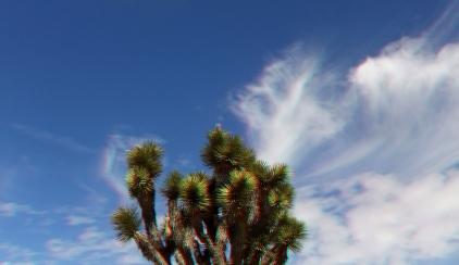 Upper Covington Flat Clouds 3DA 1080p DSCF3758