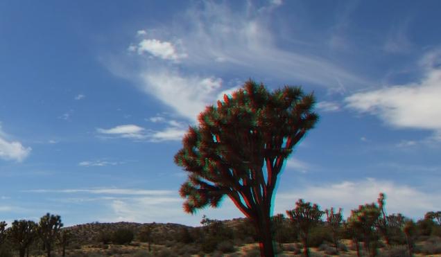 Upper Covington Flat Clouds 3DA 1080p DSCF3761