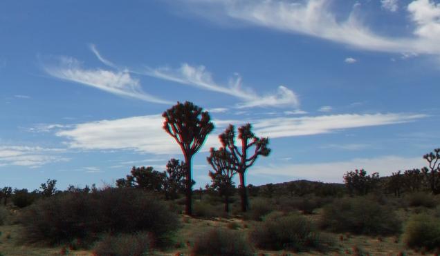 Upper Covington Flat Clouds 3DA 1080p DSCF3778