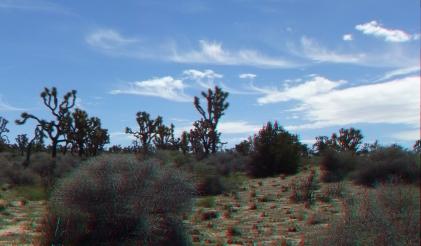 Upper Covington Flat Clouds 3DA 1080p DSCF3802