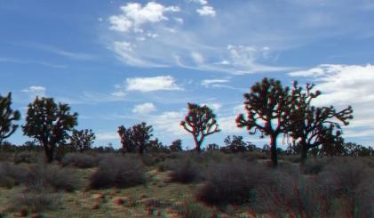 Upper Covington Flat Clouds 3DA 1080p DSCF3825