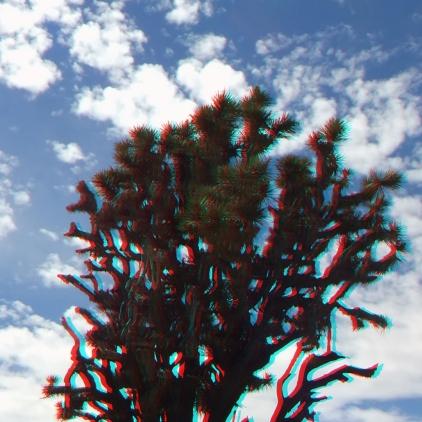 Upper Covington Flat Clouds 3DA 1080p DSCF3836