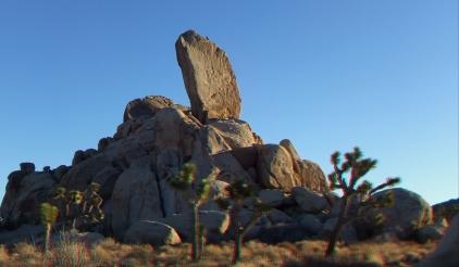 Ryan Campground Headstone Rock 3DA 1080p DSCF0479
