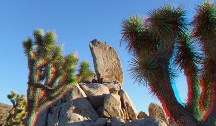 Ryan Campground Headstone Rock 3DA 1080p DSCF0483