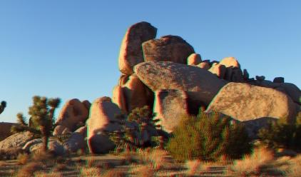 Ryan Campground Headstone Rock 3DA 1080p DSCF6280