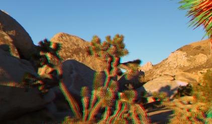 Ryan Campground Headstone Rock 3DA 1080p DSCF6298