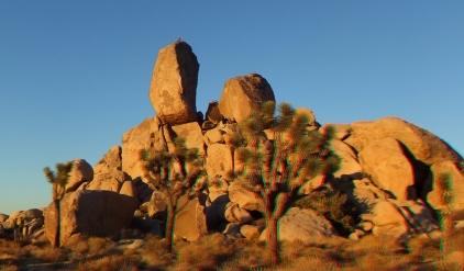 Ryan Campground Headstone Rock 3DA 1080p DSCF6312