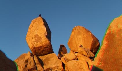Ryan Campground Headstone Rock 3DA 1080p DSCF6332