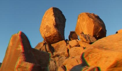 Ryan Campground Headstone Rock 3DA 1080p DSCF6336