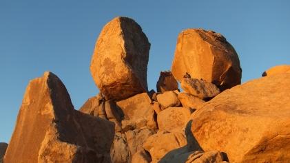 Ryan Campground Headstone Rock DSCF6336