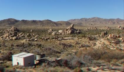 Ryan Ranch 3DA 1080p DSCF9412