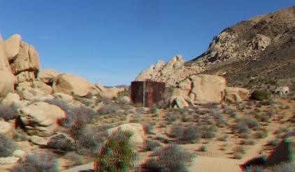 Ryan Ranch 3DA 1080p DSCF9453