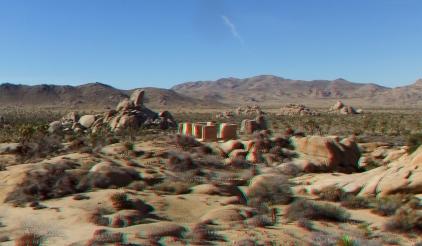 Ryan Ranch 3DA 1080p DSCF9488