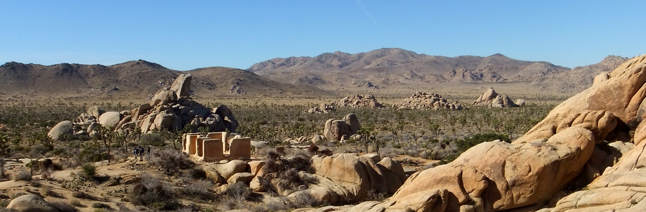 Ryan Ranch Joshua Tree NP DSCF9484 Feature