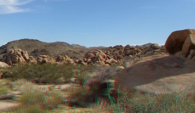 Stirrup Tank Joshua Tree NP 3DA 1080p DSCF3360