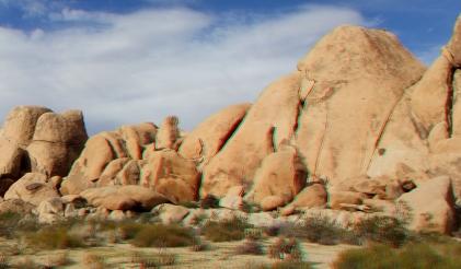 Stirrup Tank Joshua Tree NP 3DA 1080p DSCF3375